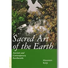 Sacred Art of the Earth