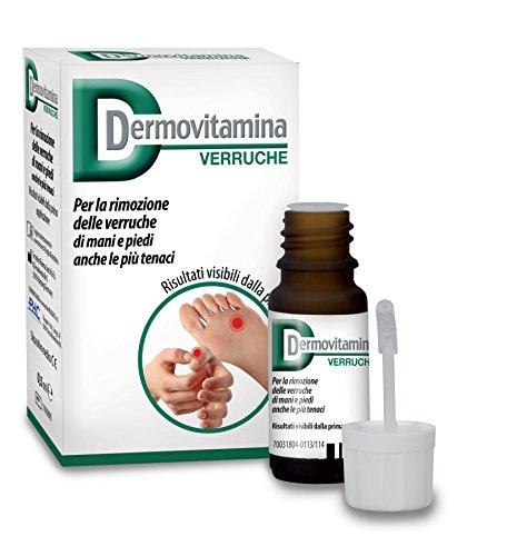 dermovitamina-verruche-trattamento-verruche-di-mani-e-piedi-05-ml