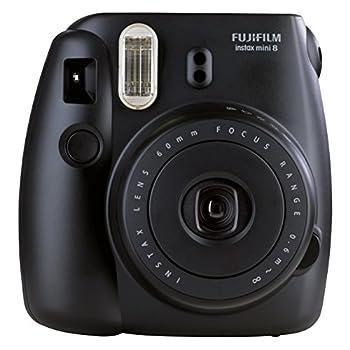 Fujifilm Instax Mini 8 Sofortbildkamera 0