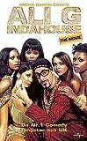 Ali G Indahouse [VHS]
