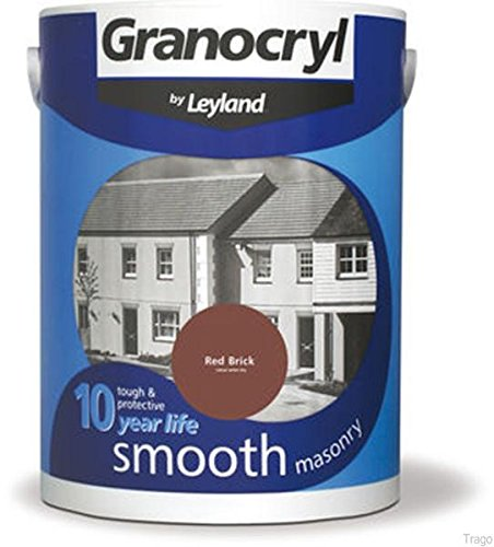5ltr-granocryl-by-leyland-smooth-masonry-paint-red-brick