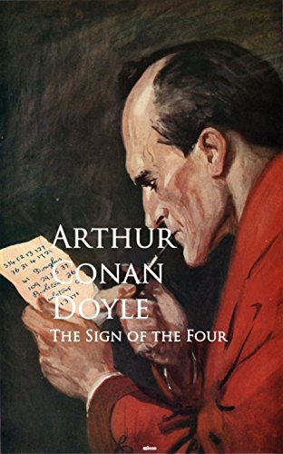 The Sign of the Four: Bestsellers and famous