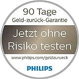 Philips BRE605/00, Epilateur électrique Satinelle Advanced, 100% étanche - 6