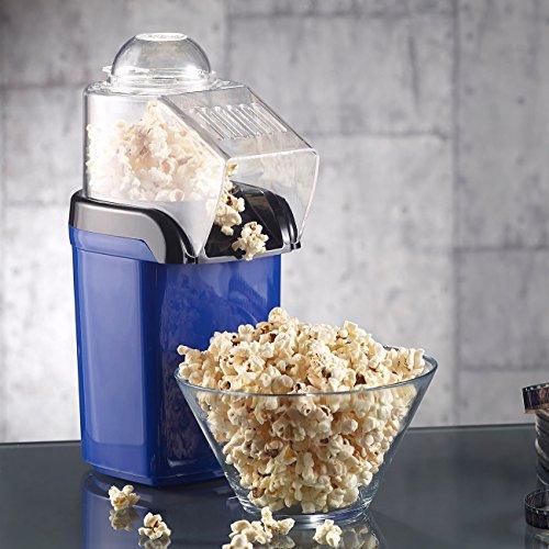 Popcornmaschine kaufen