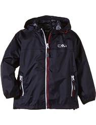 CMP 3000 3x57624, Giacca Bambino
