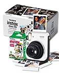 Fujifilm Instax Mini 70 Instant Camer...