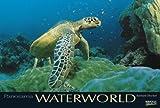Waterworld 2013 - PhotoArt Panorama -