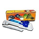 Topker Gemüse Fleisch Rolling Werkzeug Magic Roller gefüllt Grape Kohl Blätter Drehmaschine