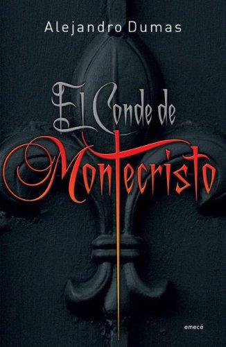 El Conde De Montecristo / The Count Of Monte Cristo