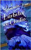 Darbeler ve Gladio (English Edition)