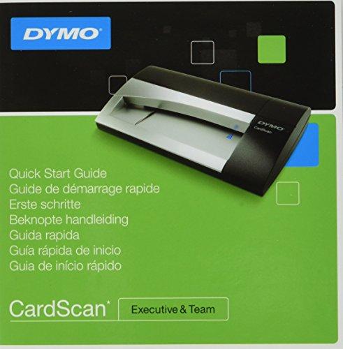 dymo-cardscan-v9-team-5-licenses-software-de-licencias-y-actualizaciones-actualizasr-deu-dut-eng-esp