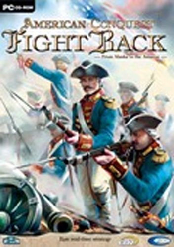 american-conquest-fight-back