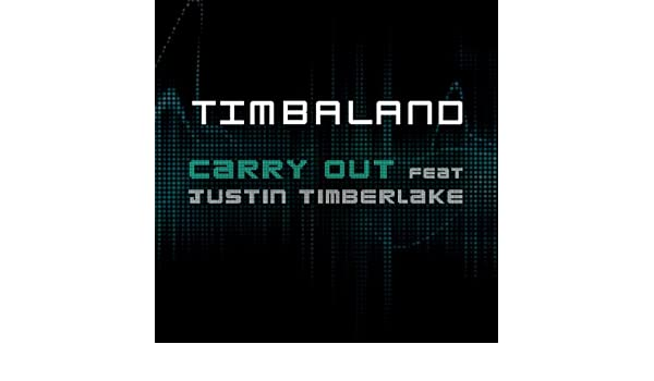 timbaland instrumentals mp3