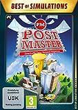 Post Master - [PC]