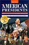The American Presidents: Biographies...