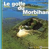 Le Golfe du Morbihan - Vannes, la riviére d'Auvray