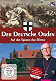 Der Deutsche Orden Auf kostenlos online stream