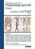 Patologia generale e fisiopatologia generale: 2