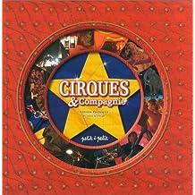 Cirques & Compagnie