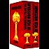 INVASION USA - Boxed Set - Set II