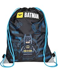 Amazon.co.uk: Drawstring Bags: Sports & Outdoors