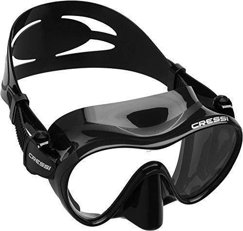 Cressi - Gafas de buceo