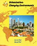 Landmark Geography – Urbanisation: Changing Environments (Collins A Level Geography)