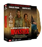 Monster Deluxe Edition DVDs) kostenlos online stream