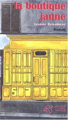 """<a href=""""/node/23049"""">La boutique jaune</a>"""