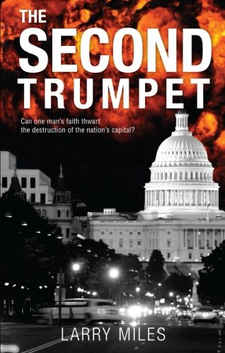 The Second Trumpet Cover Image
