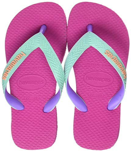 Havaianas Unisex-Kids Top Mix Flip Flops