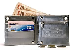 Ducti Coin Classic Wallet