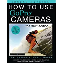 How to Use GoPro Cameras: The Surf Edition: 1