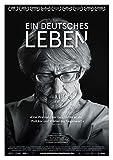 Ein deutsches Leben (DVD)