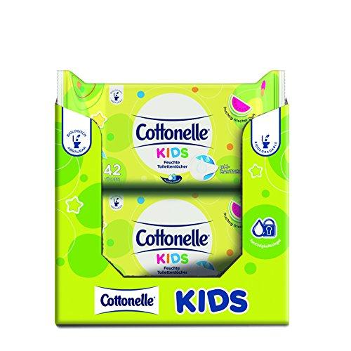 cotton-elle-carta-igienica-bambini-umido-ricariche