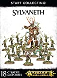 Warhammer Age of Sigmar Start Collecting! Sylvaneth by Age of Sigmar