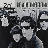 The Velvet Underground: Best of: Millennium Series (Audio CD)