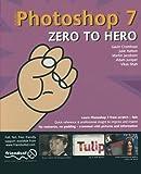 Photoshop 7 Zero to Hero