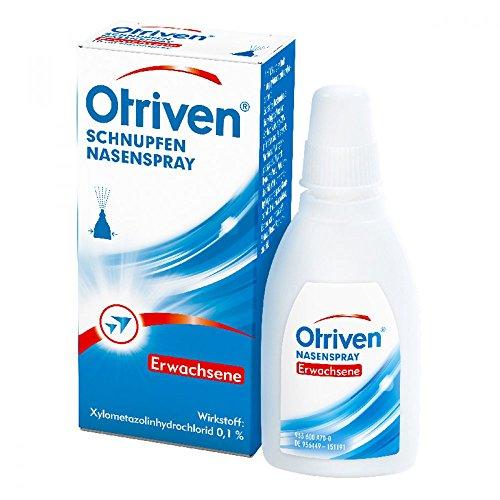 otriven-01-spray-ferwuschulkdr-10-ml