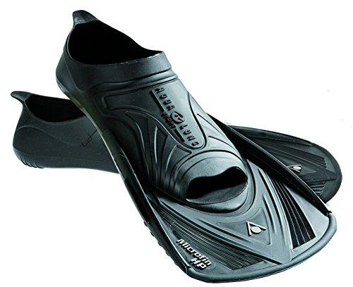 aqua-sphere-micro-hp-fins-black-black-size-42-43