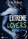 Extreme Lovers – 3 (saison 1)