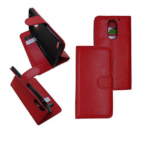 motorola-moto-e3-pu-leather-wallet-cover-book-phone-mobile-case-for-motorola-moto-e3-red-book-case