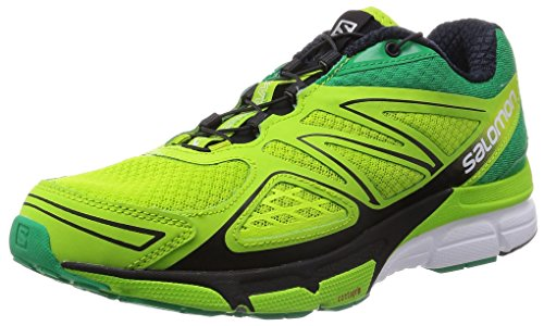 salomon-herren-sneaker-x-scream-3d-grun-granny-green-real-green-white-42