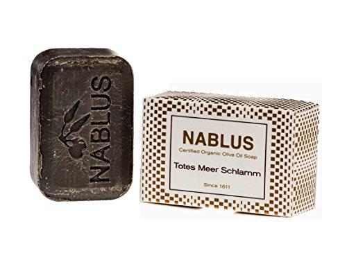 nablus-soap-le-savon-nablus-a-lhuile-dolive-boue-de-la-mer-morte-ideal-pour-les-peaux-sensibles-ne-c