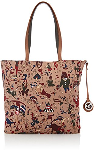 8c10ccb1fe Reversible tote bag le meilleur prix dans Amazon SaveMoney.es