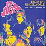 Songtexte von The Herd - From the Underworld: The Singles and More