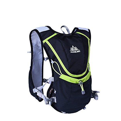 aonijie-men-wome-marathon-cycling-lightweight-running-backpack-black