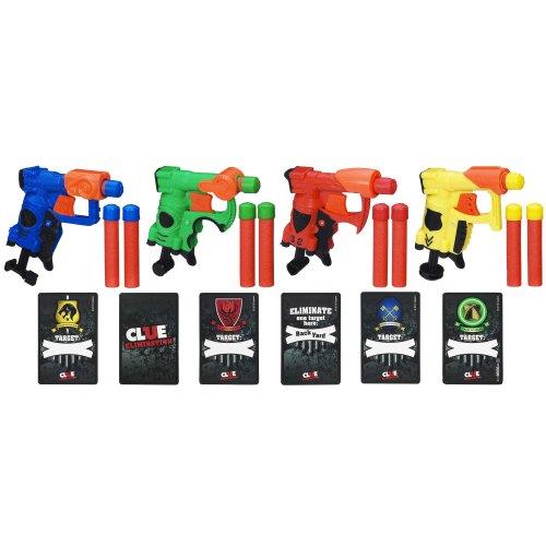 nerf-n-strike-jolt-clue-elimination-game