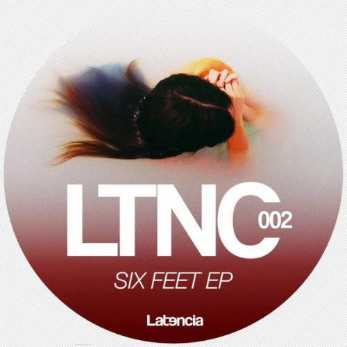 Six Feet Under (Original Mix)