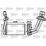 VALEO 812048 Radiador de calefacción
